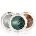 The Body Shop Baked Eye Colour Szemhéjpúder