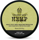 the-body-shop-hemp-heavy-duty-body-moisture-protectors9-png