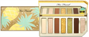 too-faced-tutti-frutti-sparkling-pineapple-eyeshadow-palettes9-png