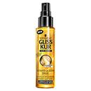 Gliss Kur Ultimate Oil Elixir Szérum/Hajpakolás