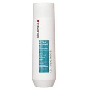 Goldwell Ultra Volume Gel Shampoo