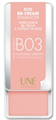 UNE BB Cream Enhancer