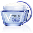 Vichy Aqualia Thermal Rich Arckrém
