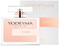 Yodeyma Yode EDP