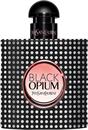 yves-saint-laurent-black-opium-shine-on-edps9-png