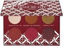 zoeva-spice-of-life-voyager-eyeshadow-palette1s9-png