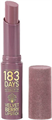 183 Days by Trend It Up Velvet Berry Rúzs
