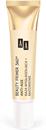 aa-beauty-primer-360-anti-age-sminkbaziss9-png