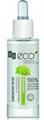 AA ECO Szőlő Bőrméregtelenítő Detox-Koncentrátum