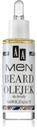 aa-men-beard-oils9-png