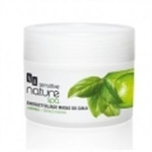 AA Sensitive Nature Spa Lime Testápoló Vaj