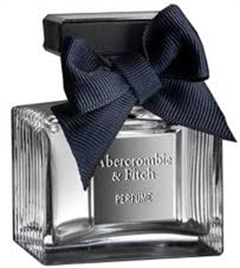 Abercrombie & Fitch Abercrombie Perfume No. 1.