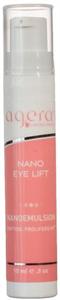 Agera Nano Eye Lift