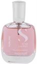 alfaparf-semi-di-lino-sublime-water-parfumos-permet-hajra-es-testres9-png