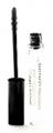 MakeUp Revolution Amazing Length Áttetsző Szempillaspirál