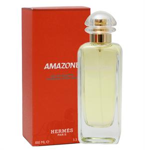 Hermès Amazone