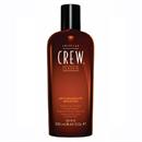 american-crew-anti-dandruff-shampoo-sampon-jpg