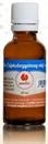 andio-csipkebogyomag-olaj-vadrozsaolaj-bios9-png