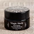 MagicHerb Anti Aging Ráncfeltöltő Krém