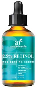 Art Naturals Retinol Serum