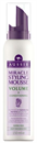 aussie-miracle-styling-mousse-volume-conditionings9-png