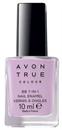 Avon True BB 7 az 1-ben Körömlakk