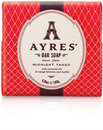 ayres-midnight-tango-bar-soaps9-png