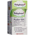 Babydream Extra Sensitiver Puder-Stift