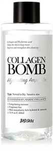 Badskin Collagen Bomb Hydrating Ampoule