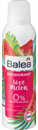 Balea Love Melon Deo Spray