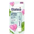 Balea Lovely Mint Ajakápoló