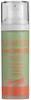 Barry M Flawless Colour Correcting Primer Színkorrektor Primer