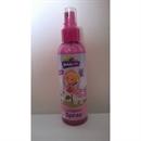 beauty-kids-kifesulo-spray-keps-jpg