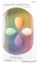 beautyblender-micro-mini-correct-fours9-png