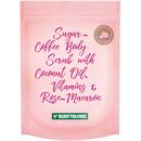 beautyblends-coffee-scrubs-peach-metallic-korperpeelings9-png