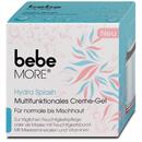 bebe-more-hydra-splash1-jpg