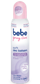Bebe Young Care Soft Deo Balsam