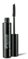 Benecos Natural Mascara Maximum Volume Szempillaspirál
