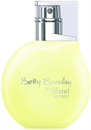 betty-barclay-pure-pastel-lemon-edps9-png
