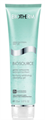 Biotherm Biosource Tonifying Exfoliating Cleansing Gel