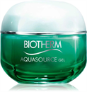 biotherm-aquasource-hydratant-gels9-png