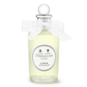 Penhaligon's Luna EDT