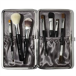 Bobbi Brown Party Collection Deluxe Travel Brush Set