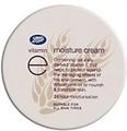 Boots Vitamin E Moisture Cream