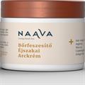 Naava Argan Beauty Bőrfeszesítő Éjszakai Arckrém