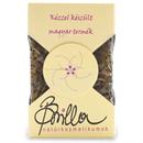 brilla-makos-teafaolajos-natur-szappans-jpg