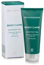 bruno-vassari-body-care-slim-effect-gels9-png