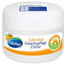 bubchen-bio-calendula-geschichtspflege-creme-png
