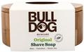 Bulldog Borotvaszappan