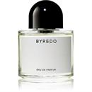 byredo-unnamed-perfume-edps-jpg